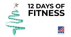 12DaysOfFitness_sm