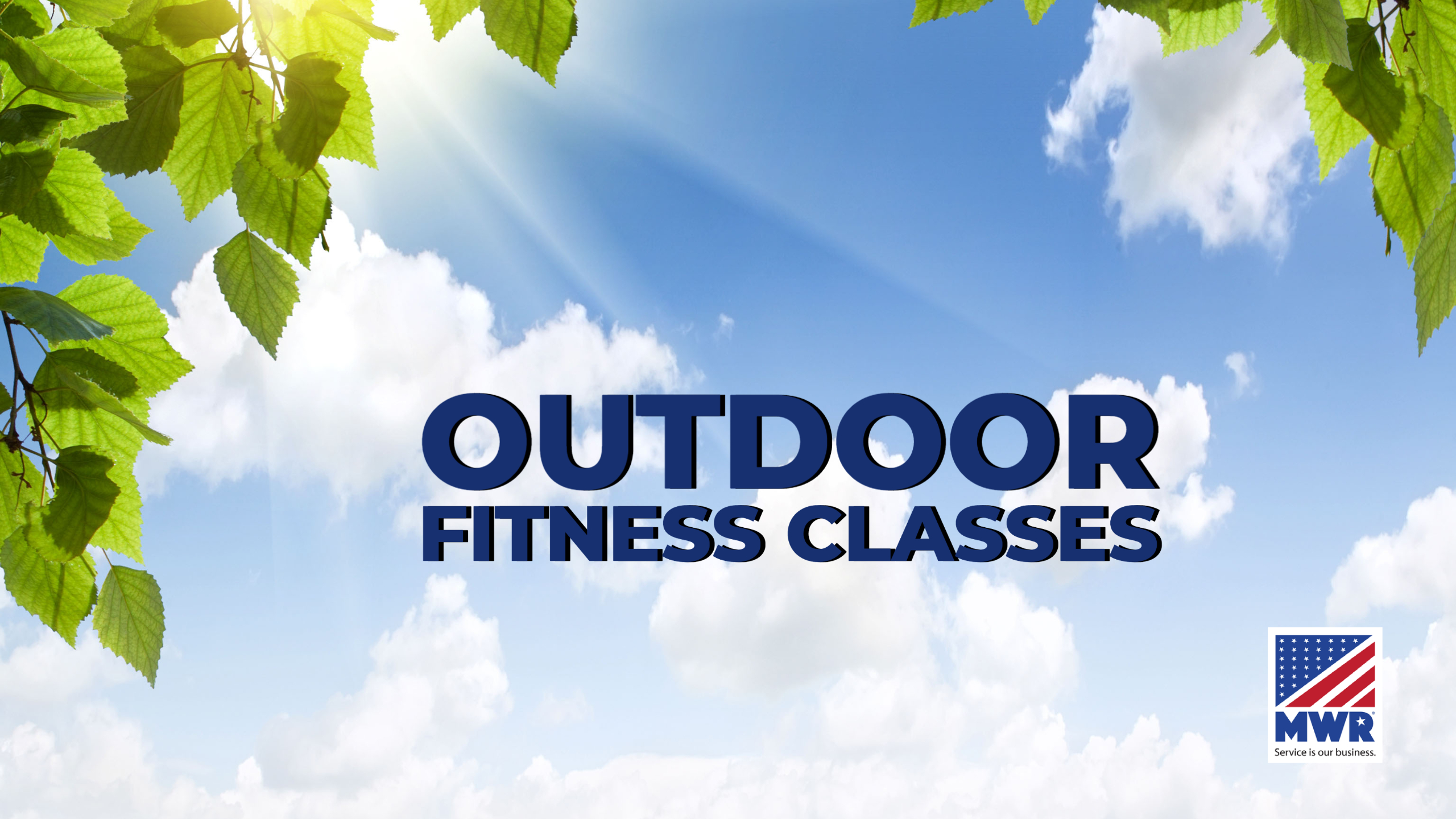 Email_OutdoorExercise