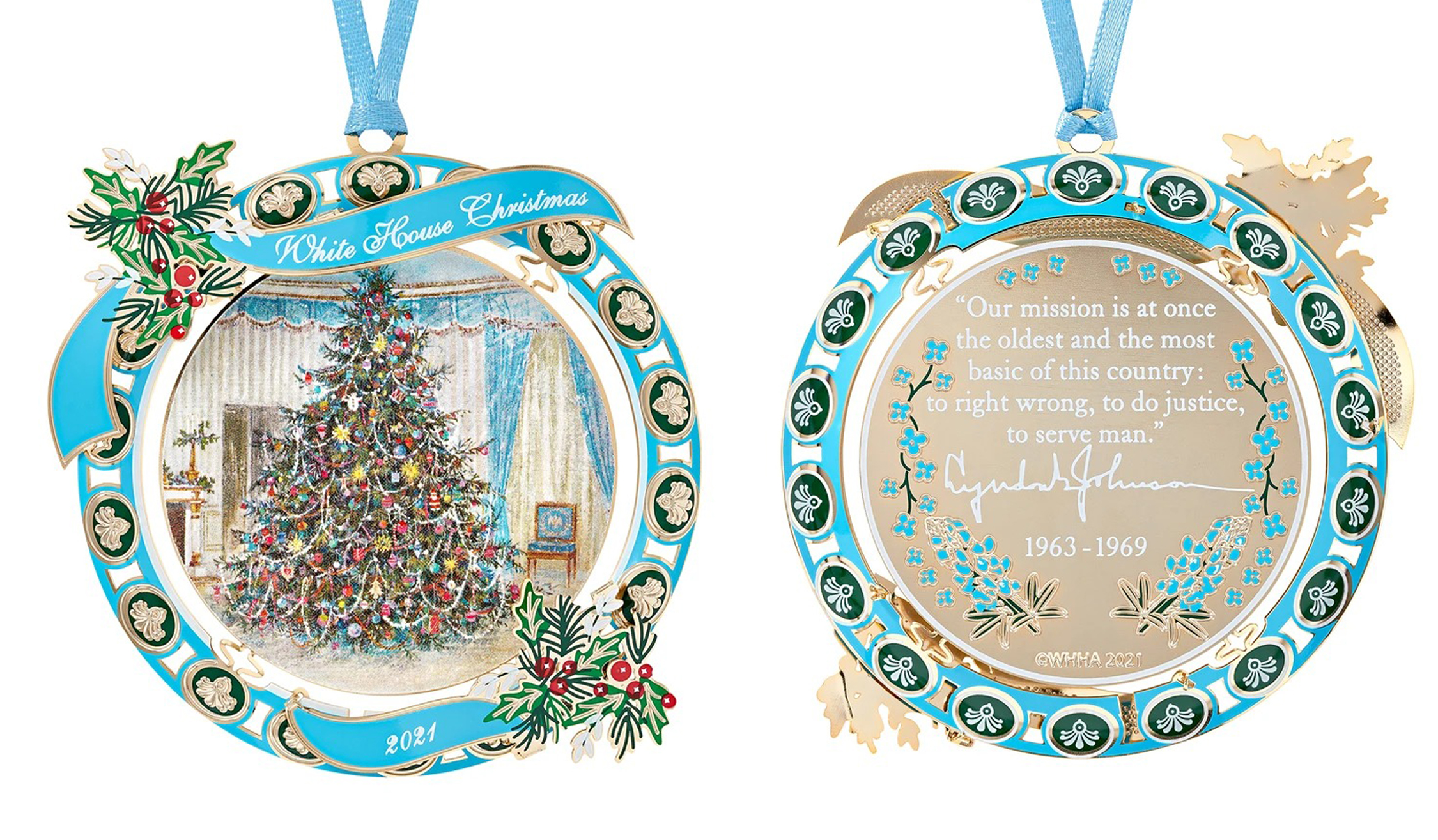 WH_Ornament_Front&Back
