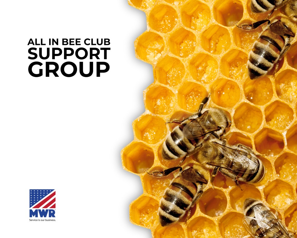 All In Bee Group