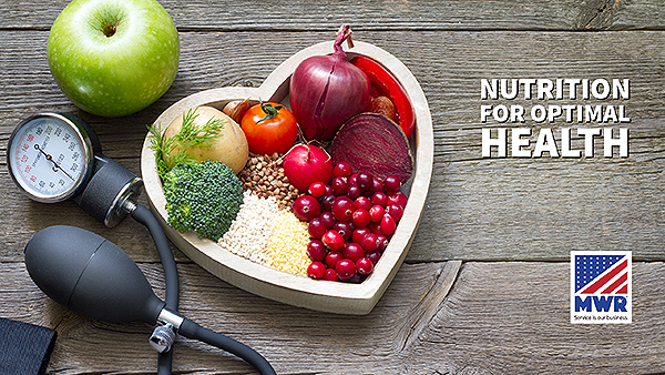 Email_Nutrition for Optimal Health_sm