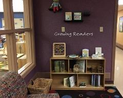 CDC-growing-readers