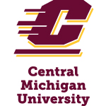 Image of Central Michigan University Logo