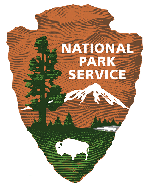 Employee-Perk-Logo-National-Park-Services