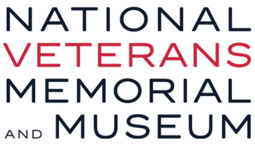 Employee-Perk-Logo-National-Veterans