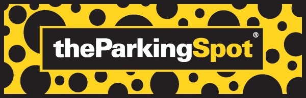 the-parking-spot-logo-e1367244119796
