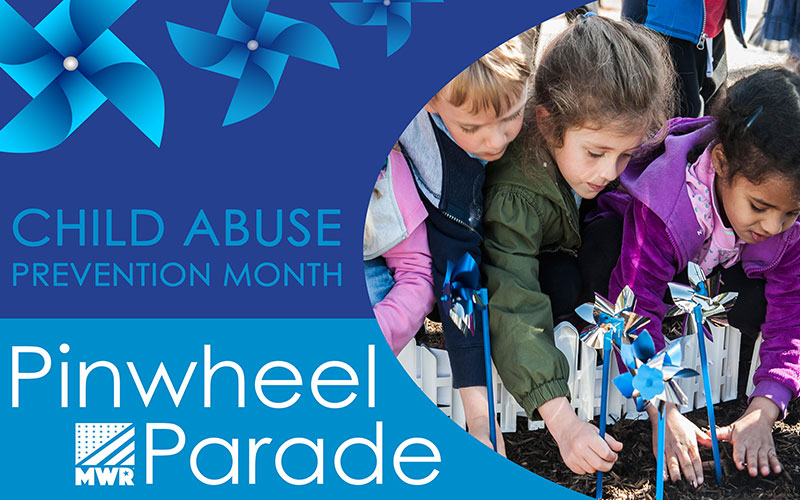 Event-Photo-Pinwheel-Parade