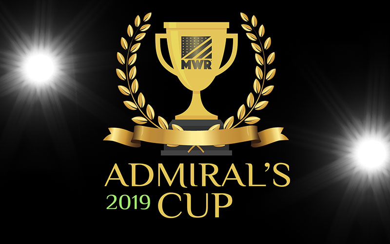 Event-Photo-AdmiralCup2019