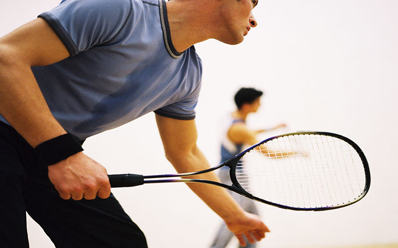 Event-Photo-Racquetball