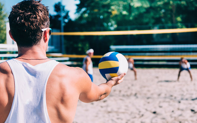 Event-Photo-Sand-Volleyball