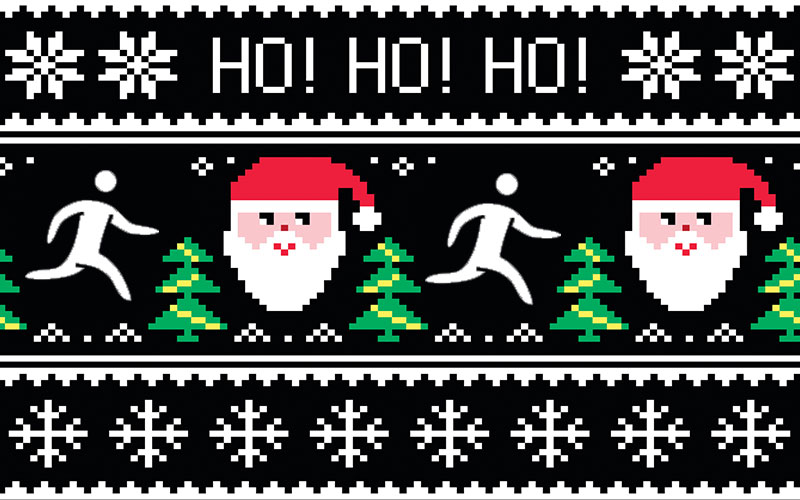 Event-Photo-Ugly-Sweater-Run
