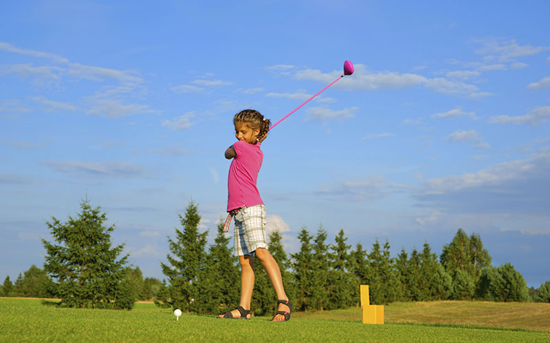 Event-Photo-Jr-Golf-Clinics