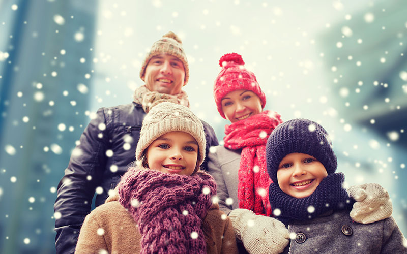 Event-Photo-Free-Family-Holiday-Fun