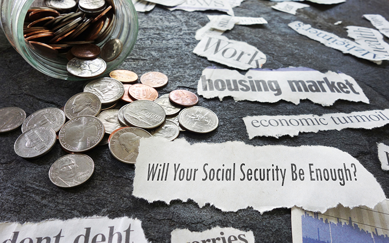 Event-Photo-social-security