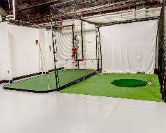indoorgolf
