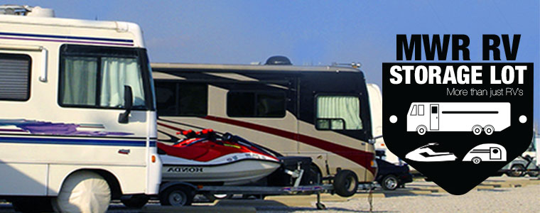 Web-Page-Photos-Full-Size-RV-Storage