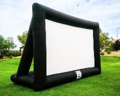 16-x-9-inflatable-screen