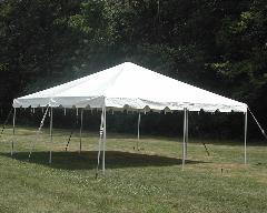 20-x-20-frame-tent