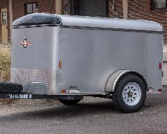 small-enclosed-trailer