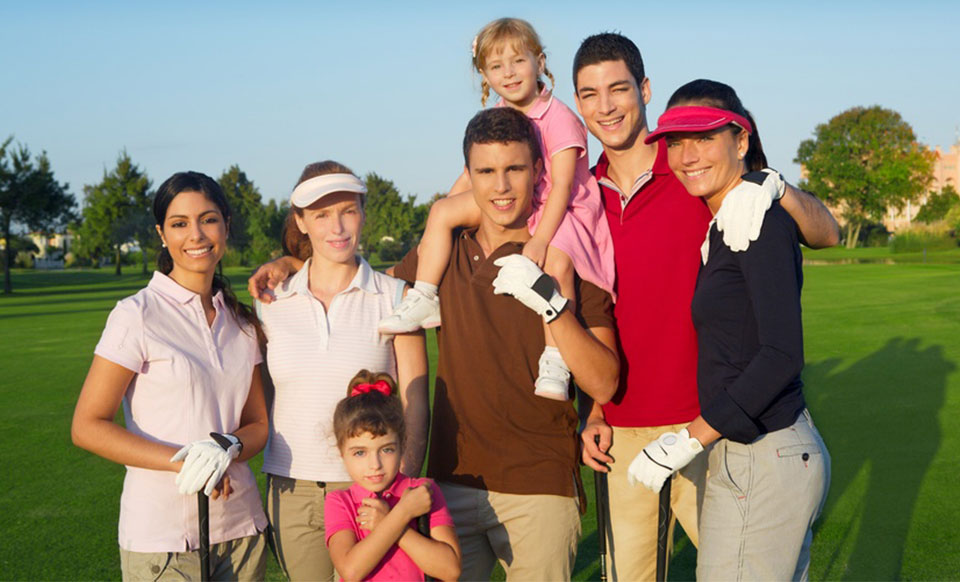 Slider-Photo-golf-families