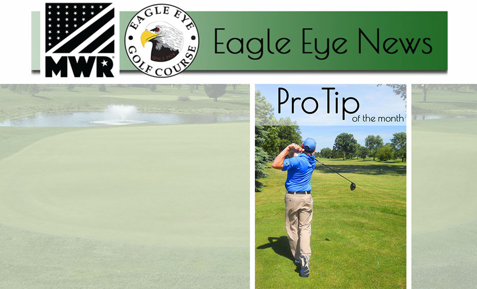 Slider-Photo-Golf-Pro-Tip