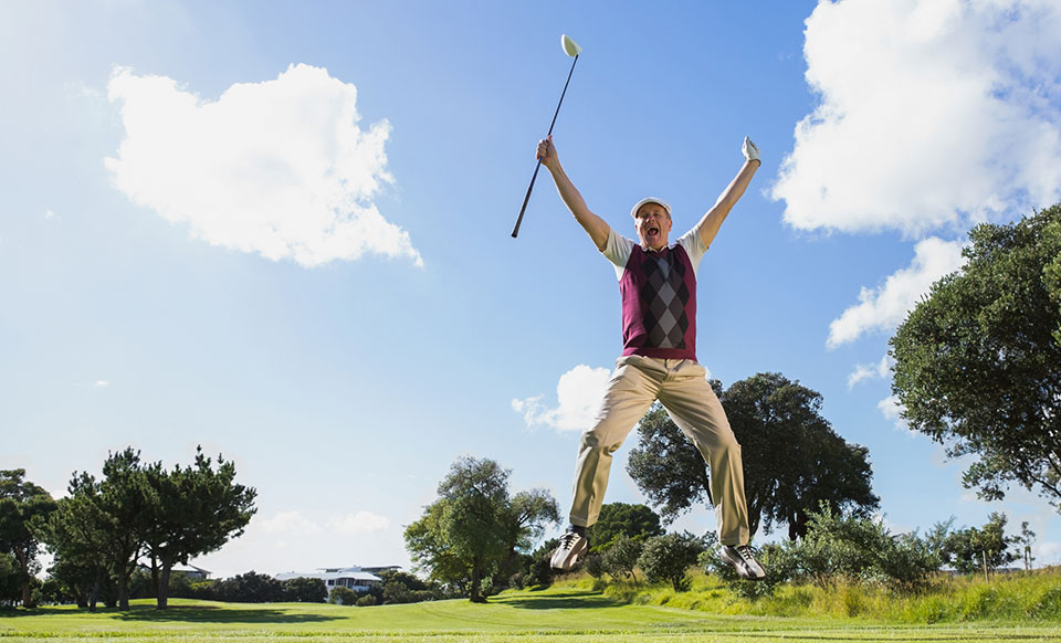 Slider-Photo-Happy-golfer