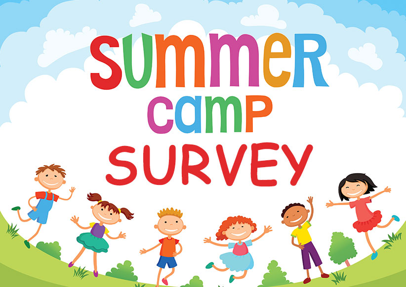 Slider-Photo-summer-camp-survey