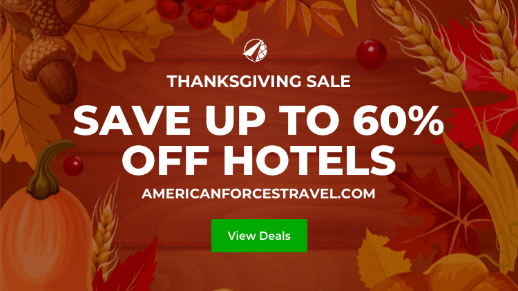 Global_MS_AFT__EW_Promo_thanksgiving_sale_750x421