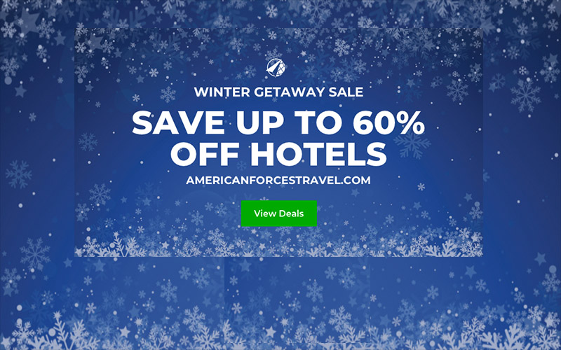 GlobaL_MS_EW_winter_getaway_sale_750x421