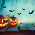 HalloweenRunEvent_Website-01-01