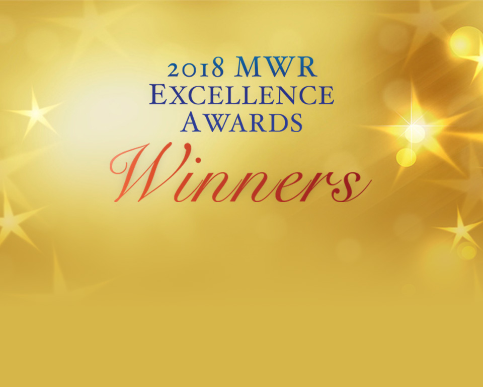 MWRExcellenceAwards