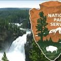 NationalParkService10