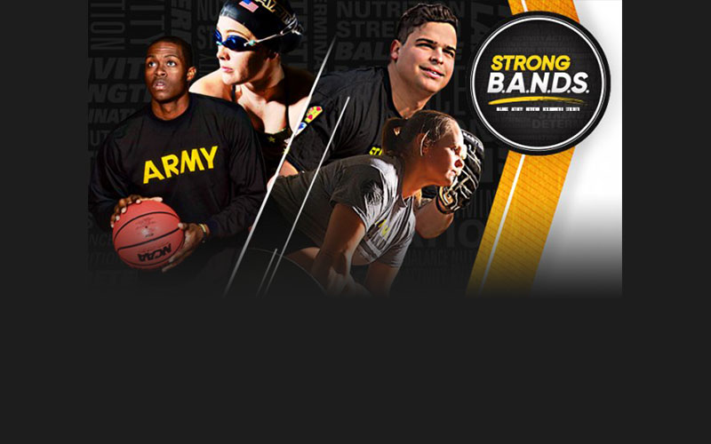 StrongBands19