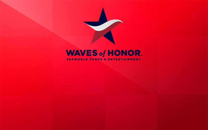 WavesofHonor