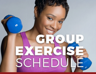 300x390_groupexerciseschedule-01