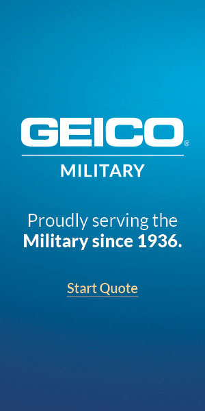 GEICO Commercial Advertising