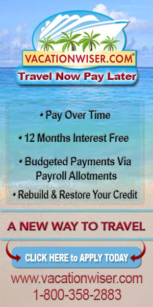 Ad for Vacation Wiser