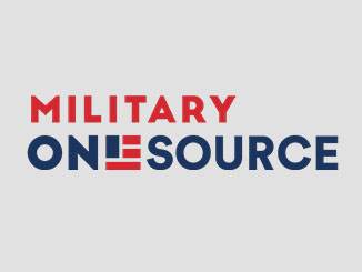 MilitaryOneSource