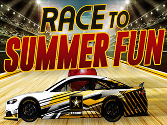 race-summer-fun