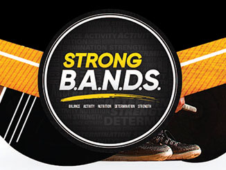 Strong-Bands-Web