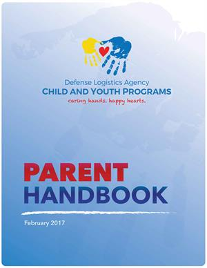 Child Development Center Handbook