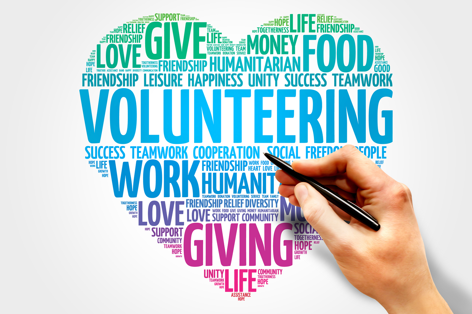 bigstock-Volunteering-114586544