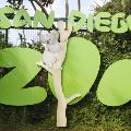 bigstock-San-Diego-Zoo-sign-and-logo-in-73259089 (1)