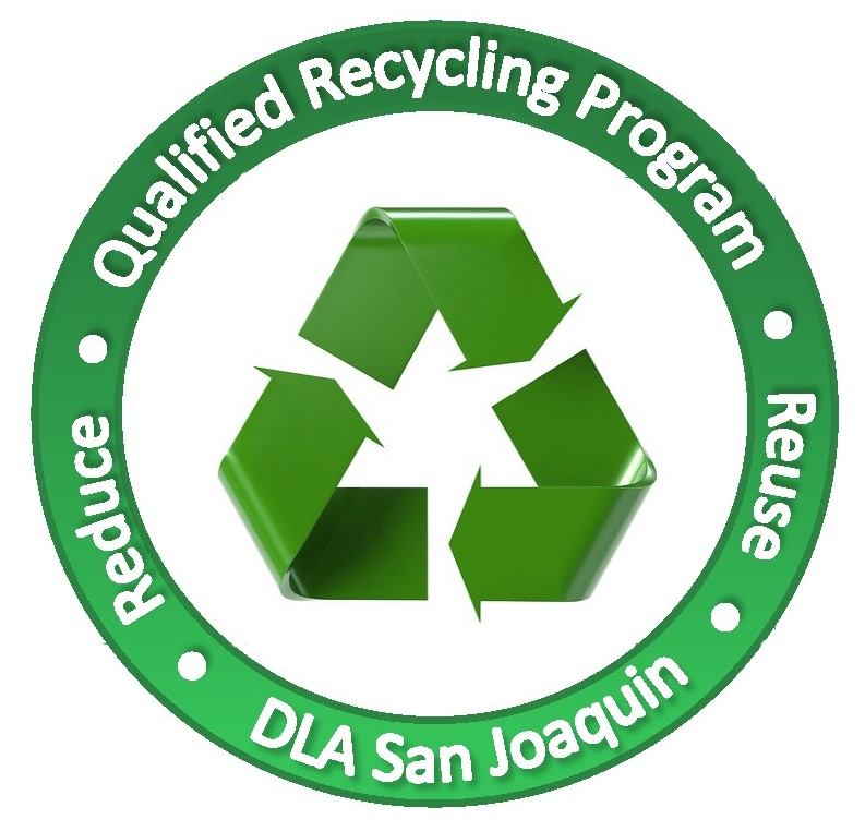 Tracy CA Recycle Logo_revised (003)