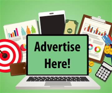 Advertise-Here-Web-Slider-Oct-16