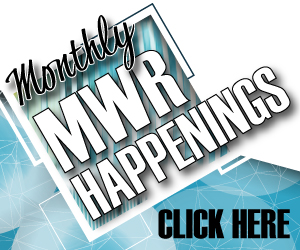 MWR-Happenings-Generic-Ad_300x250