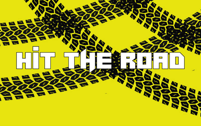 Hit-the-Road-Web-Graphic_800x500