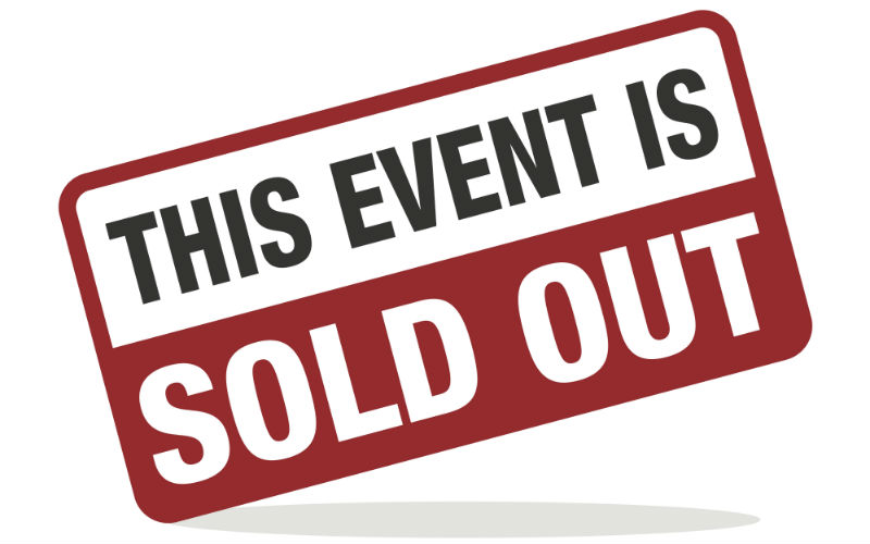 Event Sold Out Sign_800x500