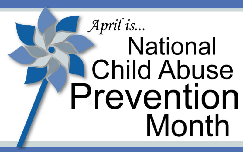 FAP-Child-Abuse-Prevention-Month_800x500