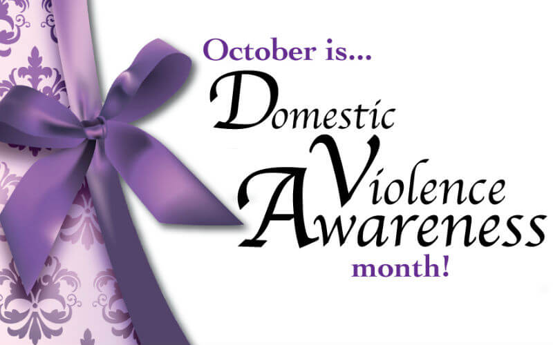 FAP-Domestic-Violence-Awareness-5K-Oct-17-Web-Graphic